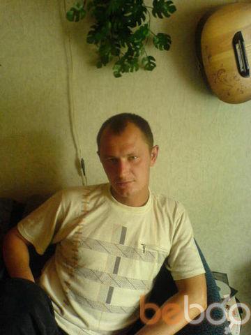 Фото мужчины nikolai, Саяногорск, Россия, 35