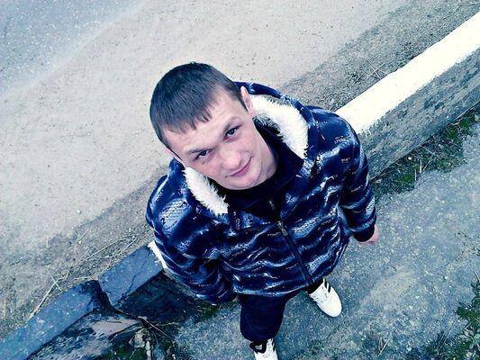 Фото мужчины 89091814322, Нижневартовск, Россия, 28