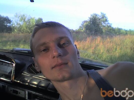 Фото мужчины Roman89, Краснодар, Россия, 27