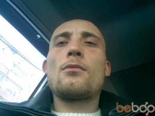 Фото мужчины jtxsan, Каштак, Россия, 33