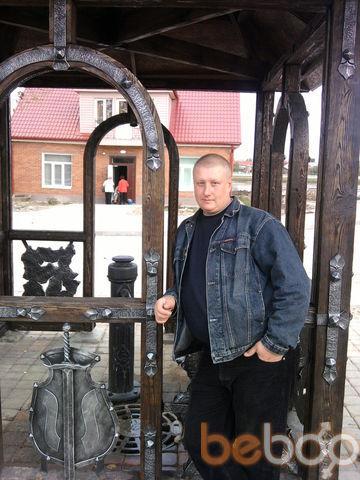 Фото мужчины Aleksandr, Гродно, Беларусь, 34