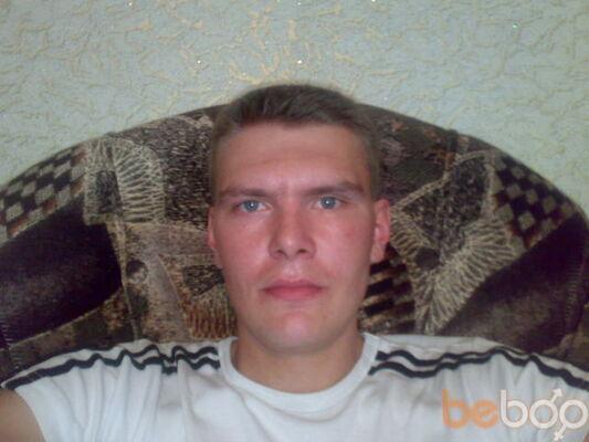 Фото мужчины Hanter, Тула, Россия, 33