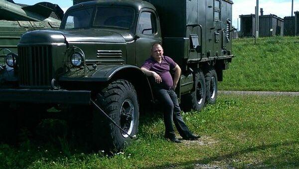 Фото мужчины Дмитрий, Минск, Беларусь, 37