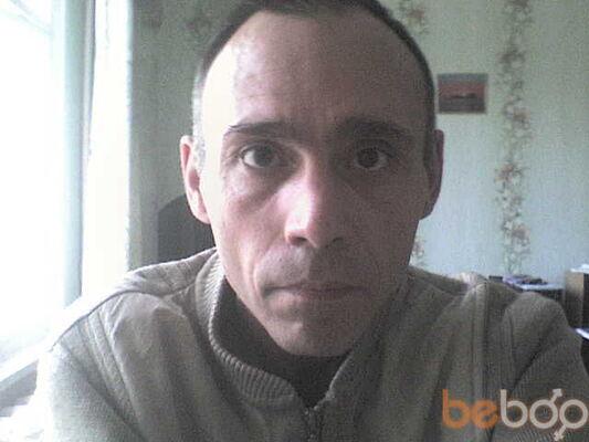 Фото мужчины gimbic, Екатеринбург, Россия, 48