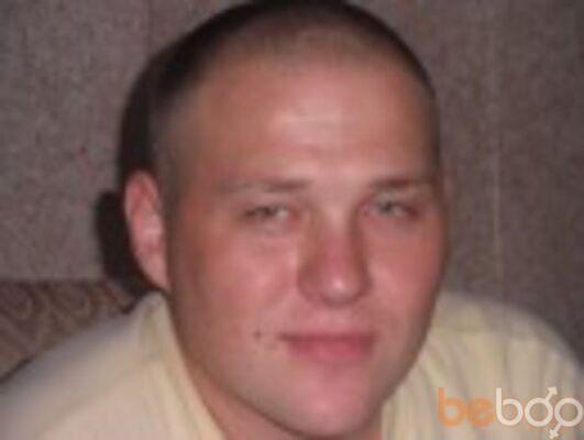 Фото мужчины Александр, Полтава, Украина, 32