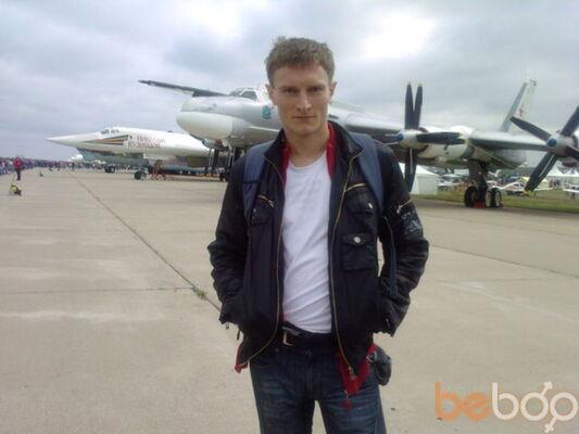 Фото мужчины wolodj, Москва, Россия, 37