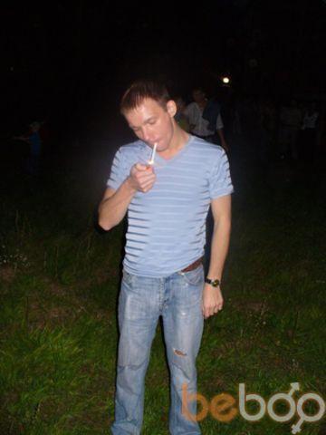 Фото мужчины johnsas, Екатеринбург, Россия, 31