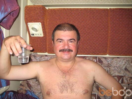 Фото мужчины alexbagirov, Москва, Россия, 57