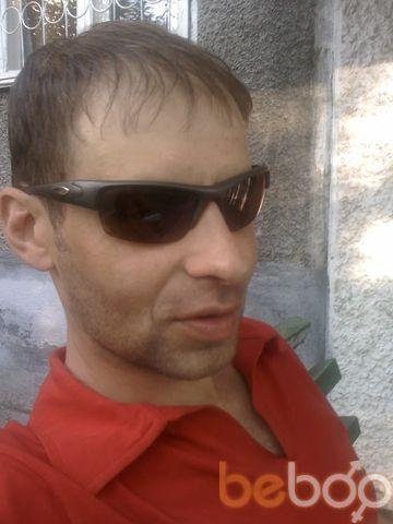 Фото мужчины basetrance, Новокузнецк, Россия, 40
