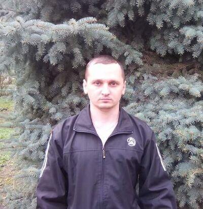 Фото мужчины Анатолий, Киев, Украина, 34