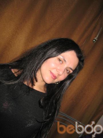 Фото девушки Таша, Милан, Италия, 40
