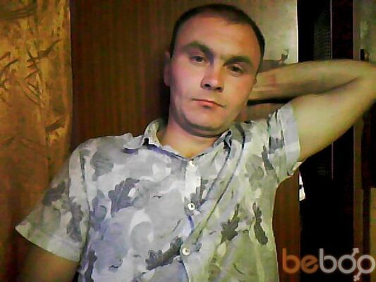 Фото мужчины кореш, Глазов, Россия, 37