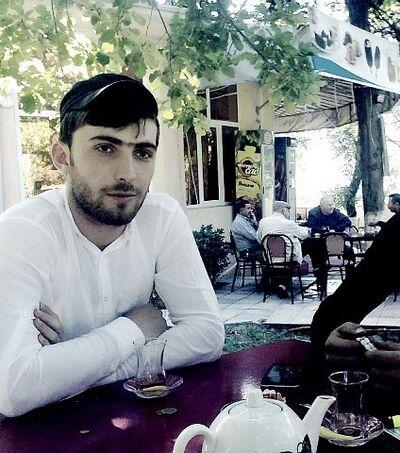 Фото мужчины вова, Махачкала, Россия, 27