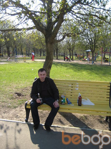 Фото мужчины nugzari, Москва, Россия, 38