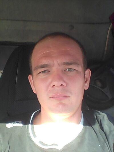 Фото мужчины николай, Самара, Россия, 32