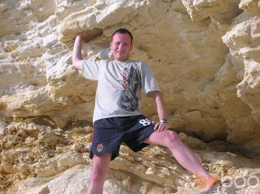Фото мужчины Oleg, Севастополь, Россия, 34