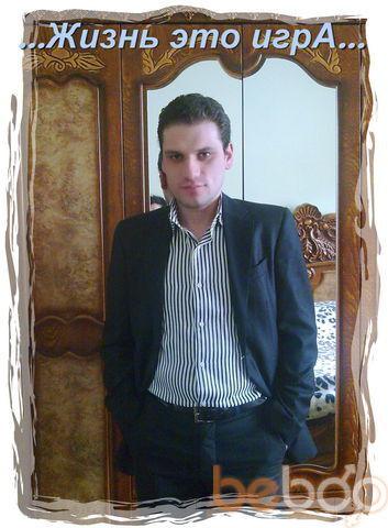 Фото мужчины Rinat, Баку, Азербайджан, 31