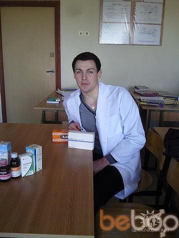 Фото мужчины Feodor, Кишинев, Молдова, 31