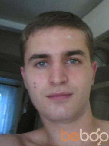 Фото мужчины Artur, Ереван, Армения, 32