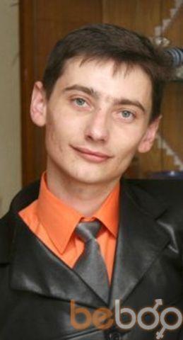 Фото мужчины bed_angel, Лида, Беларусь, 38