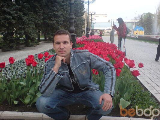 Фото мужчины Master, Киев, Украина, 31