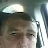 Фото мужчины Рафкат, Казань, Россия, 42