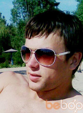 Фото мужчины super, Днепропетровск, Украина, 28