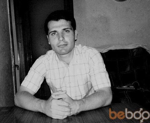 Фото мужчины ceyhun, Баку, Азербайджан, 28