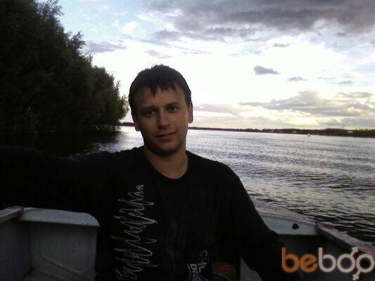 Фото мужчины vartovskru86, Нижневартовск, Россия, 33