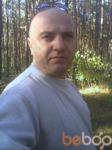 Фото мужчины pasha, Брест, Беларусь, 42