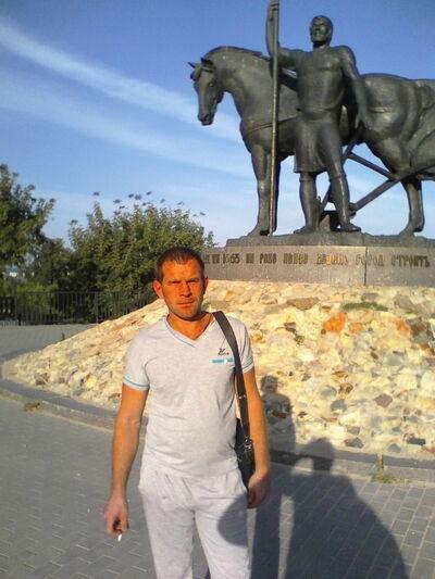 Фото мужчины Валера, Пенза, Россия, 40