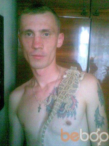 Фото мужчины aleksandr, Донецк, Украина, 38