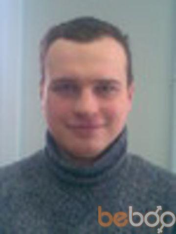 Фото мужчины паша _1, Минск, Беларусь, 35