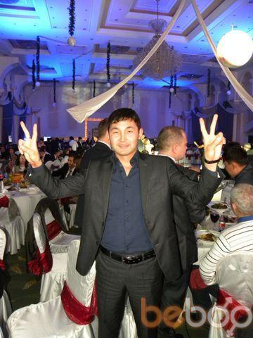 Фото мужчины Жизнь, Шымкент, Казахстан, 32
