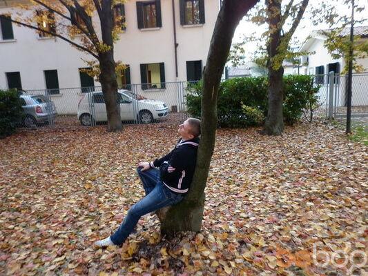 Фото мужчины ionion2767, Mestre, Италия, 31
