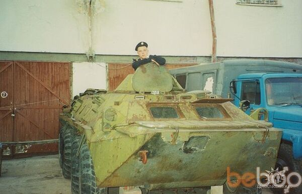 Фото мужчины sawok_291, Кишинев, Молдова, 26