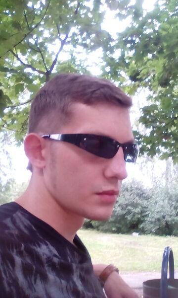 Фото мужчины Глеб, Балашиха, Россия, 25