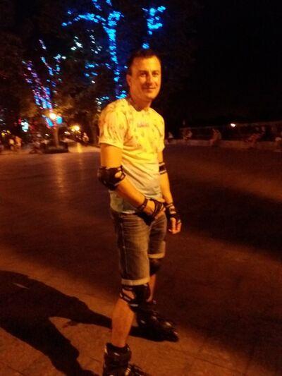 Фото мужчины Oleg, Одесса, Украина, 39