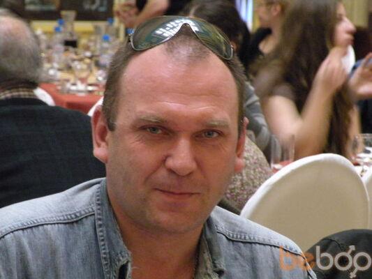 Фото мужчины filippp, Гродно, Беларусь, 49