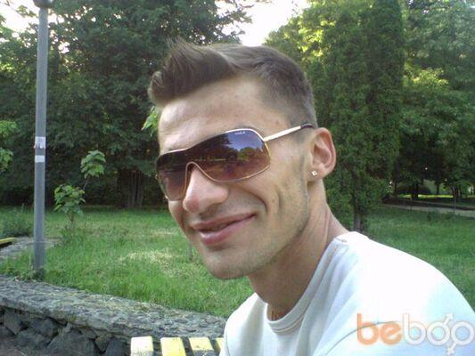 Фото мужчины ViPo, Ровно, Украина, 30