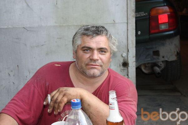 Фото мужчины eddisson, Екатеринбург, Россия, 53