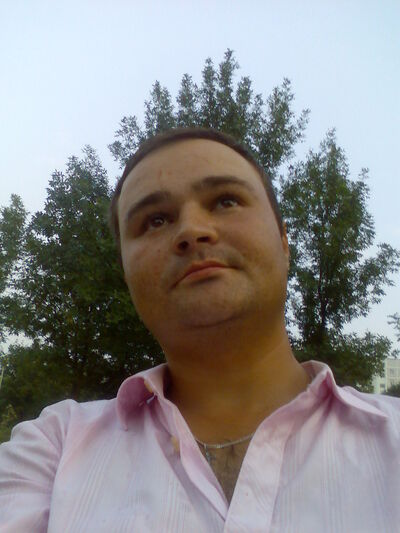 Фото мужчины ИГОРЬ, Минск, Беларусь, 31