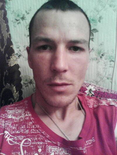 Фото мужчины Dimon, Москва, Россия, 32
