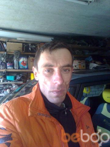Фото мужчины niki, Мозырь, Беларусь, 35