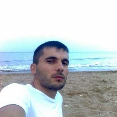 Фото мужчины ИбРаГиМ, Урус-Мартан, Россия, 34