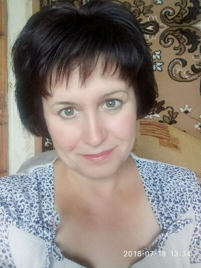 Фото девушки Наташа, Иловля, Россия, 51