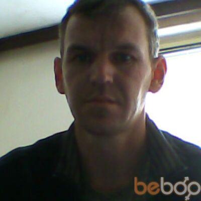Фото мужчины edik, Брно, Чехия, 44