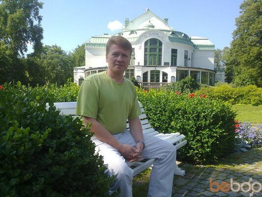 Фото мужчины alex2010, Kristianstad, Швеция, 44