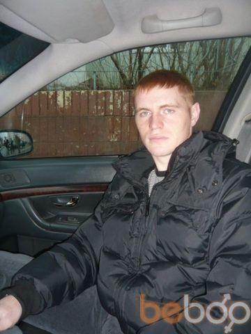 Фото мужчины celldveller, Гомель, Беларусь, 28
