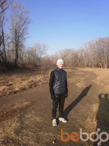 Фото мужчины Hitwolf, Павлодар, Казахстан, 30